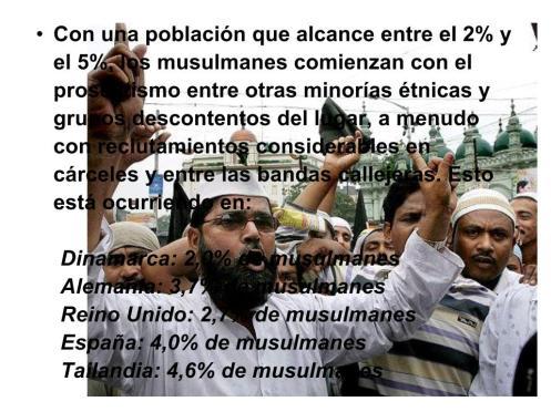 El_Islam.pps (5)