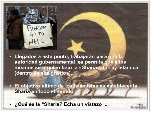 El_Islam.pps (7)