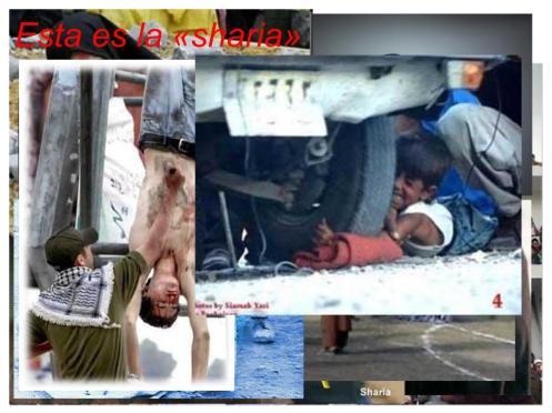 El_Islam.pps (8)