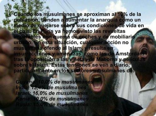 El_Islam.pps (9)