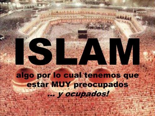El_Islam.pps