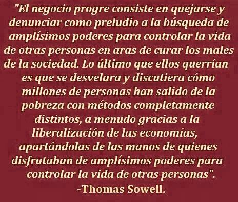 liberalismo16