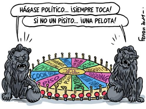 políticos2