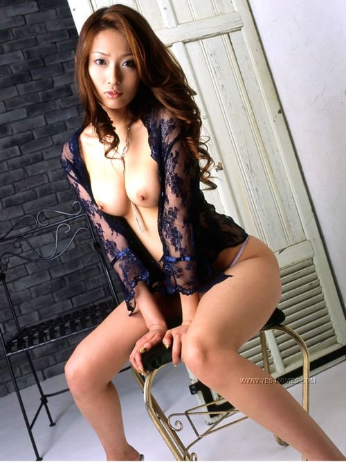 Japanese Sex Blogs 23