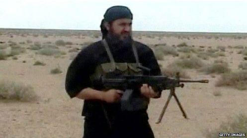 """Las tácticas utilizadas por Estado Islámico son consideradas """"muy extremas"""" por los líderes de al Qaeda."""