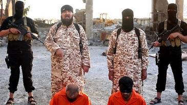 yihadista-mata-hermano-acusado-espionaje_MDSIMA20160612_0041_14.jpg