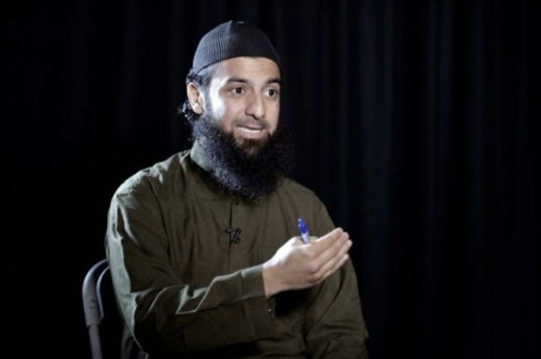 decapitación islámica.jpg