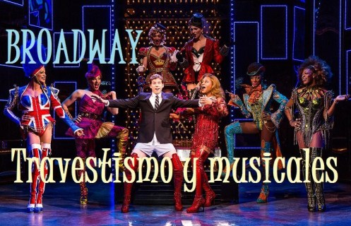 Kinky-Boots_The-original-Broadway-cast-of-Kinky-Boots.-c-Matthew-Murphy
