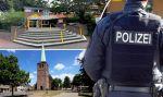 police-693798
