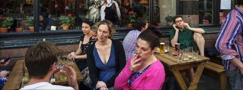 terraza-bar-fumar