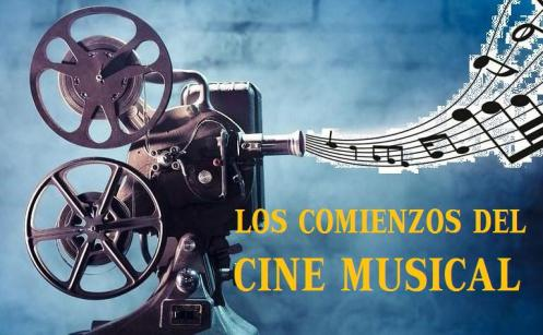 cinema-gallery1 - copia - copia