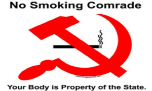 No_smoking_comrade