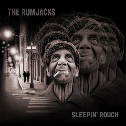 rumjacks_the_0716_sleepin_rough
