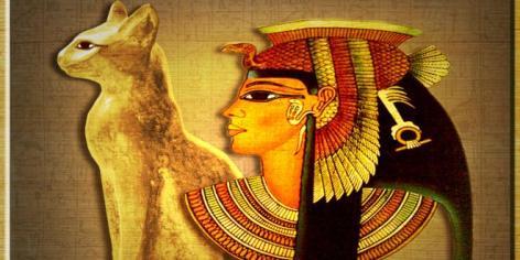 egipto_660x330.jpg
