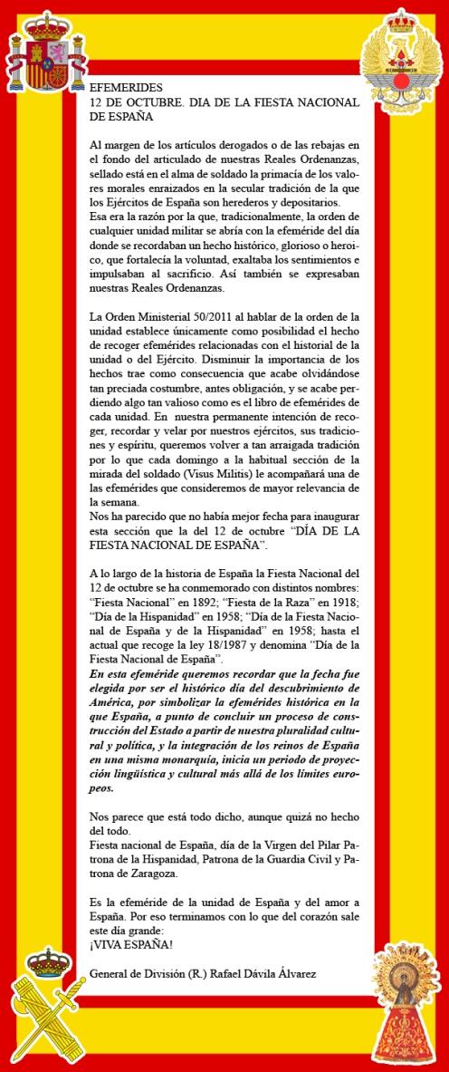 fiesta-nacional16b-copy