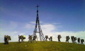 militares-espanoles-monte-gorbea-alava_ecdima20161017_0007_21