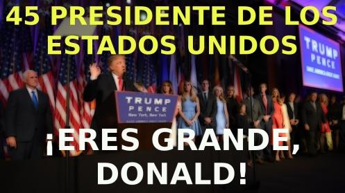 45-presidente-de-los-estados-unidos-donald-trump2