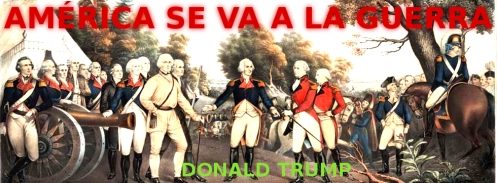 america-vuelve-a-la-guerra