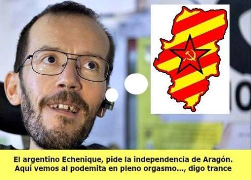 echenique5