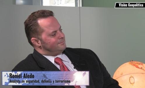 Ron-Aledo-vision-Geopolitica.jpg