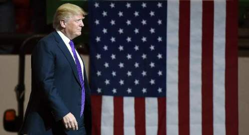 Trump-presidente-elecciones-getty.jpg