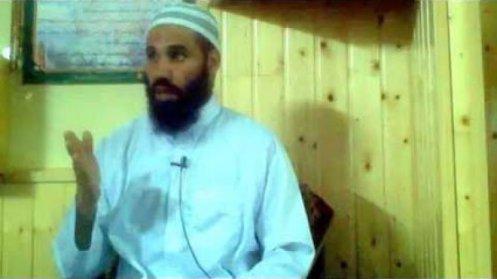 abdelouahab-tahtah-en-una-imagen-de-archivo.jpg