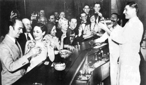celebrating-the-end-of-prohibition