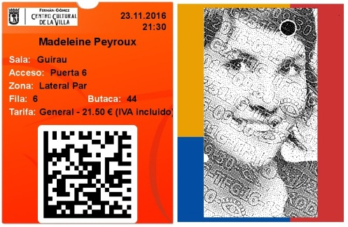 entrada-madeleine-peyroux-raul-rodriguez-1-001