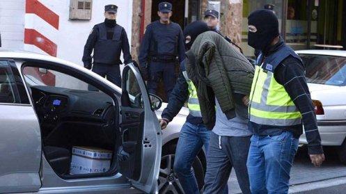 imagen-de-archivo-de-una-detencion-yihadista.jpg
