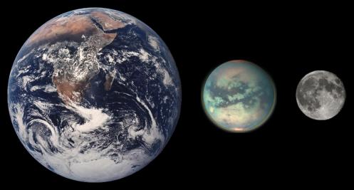 20090826011624earth-titan-moon_size_comparison