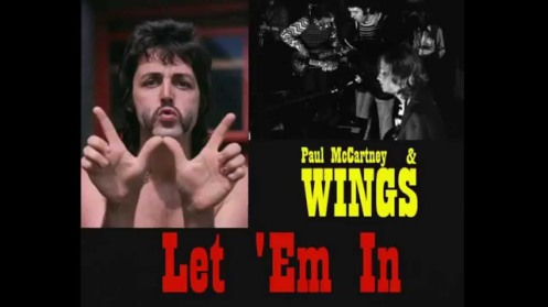 paulmccartneyandwings