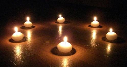 seis-velas