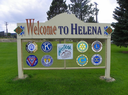 welcome-to-helena.jpg