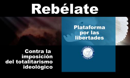 2016-12-20-rebelate-acciones-745x450