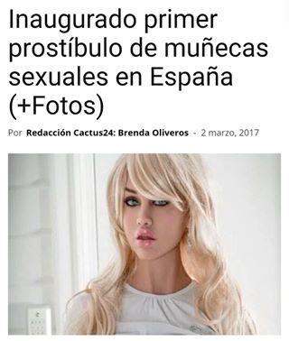 Image result for la mayor casa de muñecas de europa en barcelona