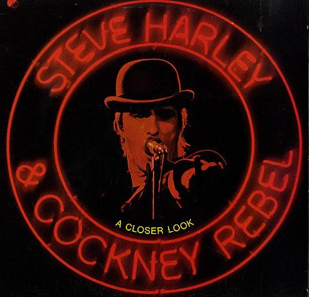 Cockney-Rebel-A-Closer-Look-228753