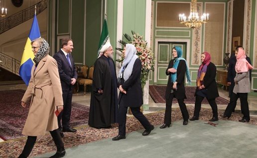gobierno_suecia_iran_665-2