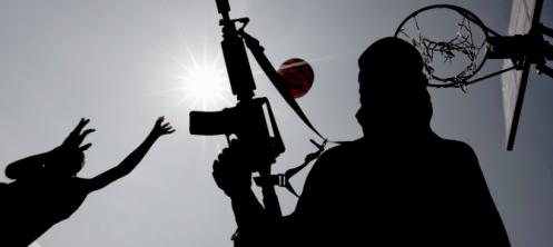 yihadistas_1.png