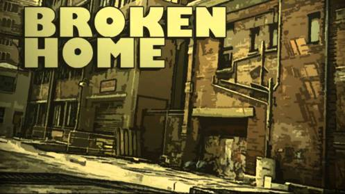 BROKENHOME1