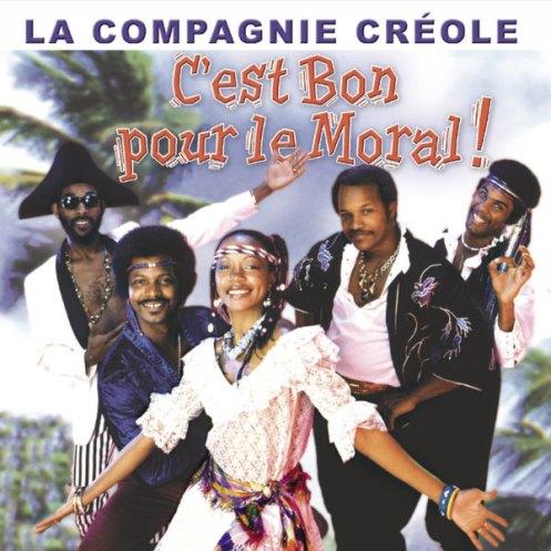 la compagne creole1