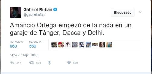 RUFIAN