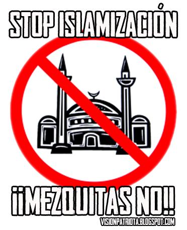stop_islamizacion