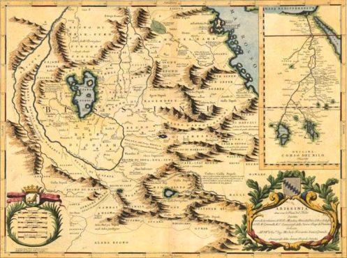 Historia-Etiopia-libro-descubridor-fuentes-Nilo-tardo-4-siglos-publicarse
