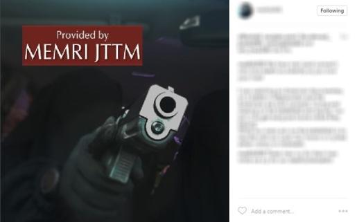 jttm05062-3