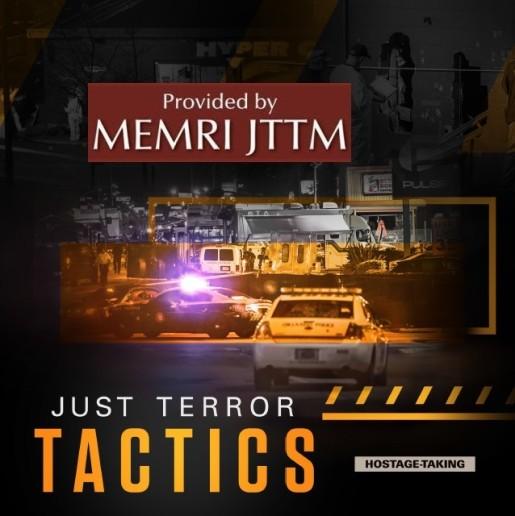 jttm05068-3