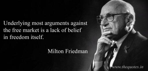 milton-friedman-quotes-free_market-1170x565