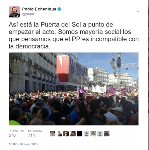 PODEMOS MANIPULACIÓN3