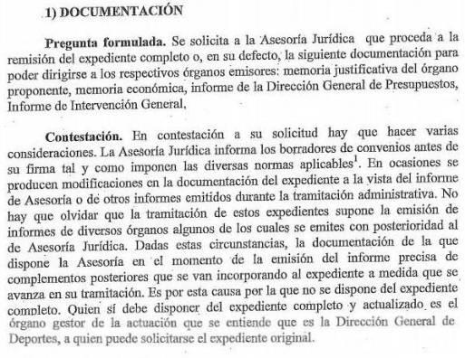 asesoriajuridica-1