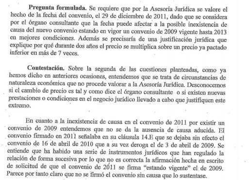 asesoriajuridica-2