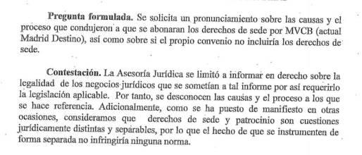 asesoriajuridica-5